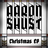 Christmas EP Lyrics Aaron Shust
