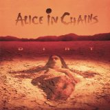 Dirt Lyrics Alice In Chains