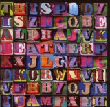 Miscellaneous Lyrics Alphabeat