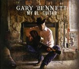 Miscellaneous Lyrics Bennett Gary