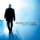 Moving Forward Lyrics Bernie Williams