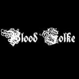 Blood Folke (EP) Lyrics Blood Folke