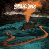 Blood Red Shoes Lyrics Blood Red Shoes