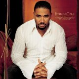 An Invitation To Worship Lyrics Byron Cage