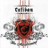 The Awakening Lyrics Caliban