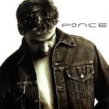 ponce Lyrics Carlos Ponce