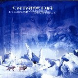Eternal Winter's Prophecy Lyrics Catamenia
