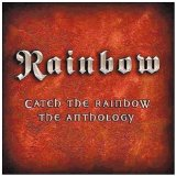 Miscellaneous Lyrics Catch the Rainbow