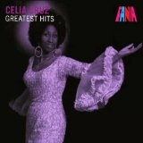 Greatest Hits Lyrics Celia Cruz