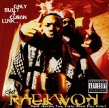 Miscellaneous Lyrics Chef Raekwon