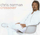 Crossover Lyrics Chris Norman