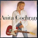 Back To You Lyrics Cochran Anita