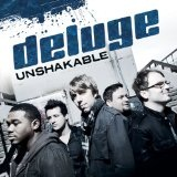 Unshakable Lyrics Deluge