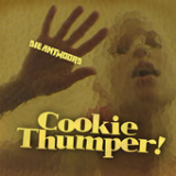 Cookie Thumper! (Single) Lyrics Die Antwoord