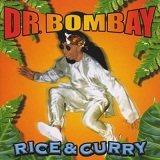 Rice & Curry Lyrics Dr. Bombay