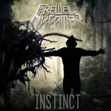 Instinct (EP) Lyrics Farewell, Dreamer