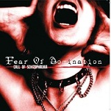 Call Of Schizophrenia Lyrics Fear Of Domination