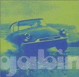 Miscellaneous Lyrics Gabin