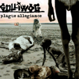 Plague Allegiance Lyrics Golliwog