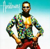 Haddaway Lyrics Haddaway