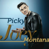 Picky (Single) Lyrics Joey Montana