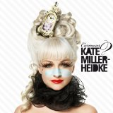 Miscellaneous Lyrics Kate Miller-Heidke