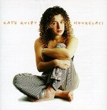 Hourglass Lyrics Kate Rusby