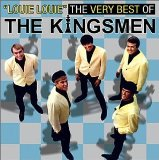 Miscellaneous Lyrics Kingsmen