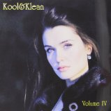 Volume IV Lyrics Kool&Klean