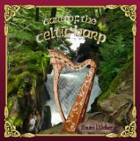 Aura of the Celtic Harp Lyrics Laura Welker