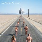 Leisure Cruise Lyrics Leisure Cruise