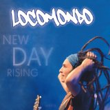 New Day Rising Lyrics Locomondo
