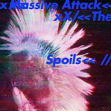 The Spoils (Single) Lyrics Massive Attack