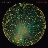 Miscellaneous Lyrics Midlake