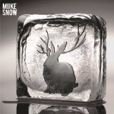 Silvia Lyrics Miike Snow