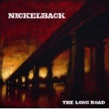 The Long Road Lyrics Nickle Back