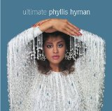 Miscellaneous Lyrics Phyllis Hyman