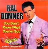 Miscellaneous Lyrics Ral Donner