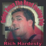 Miscellaneous Lyrics Rich Hardesty