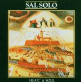 Miscellaneous Lyrics Sal Solo