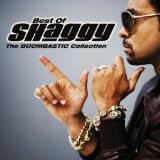 Miscellaneous Lyrics Shaggy F/ Ali G