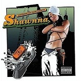 Worth tha Weight Lyrics Shawnna