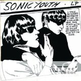 Goo Lyrics Sonic Youth