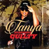 Guilty Lyrics Tanya Stephens