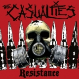 Resistance Lyrics The Casualties