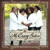 Let's Go Lyrics The McCrary Sisters