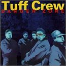Danger Zone Lyrics Tuff Crew
