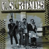 Miscellaneous Lyrics US Bombs