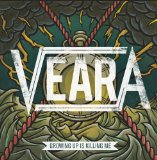 Miscellaneous Lyrics Veara