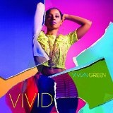 Vivid Lyrics Vivian Green
